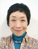臨床心理士 伊藤美佳先生
